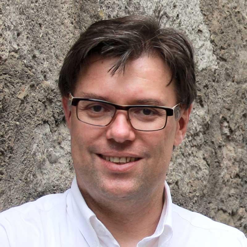 Marco Graulich