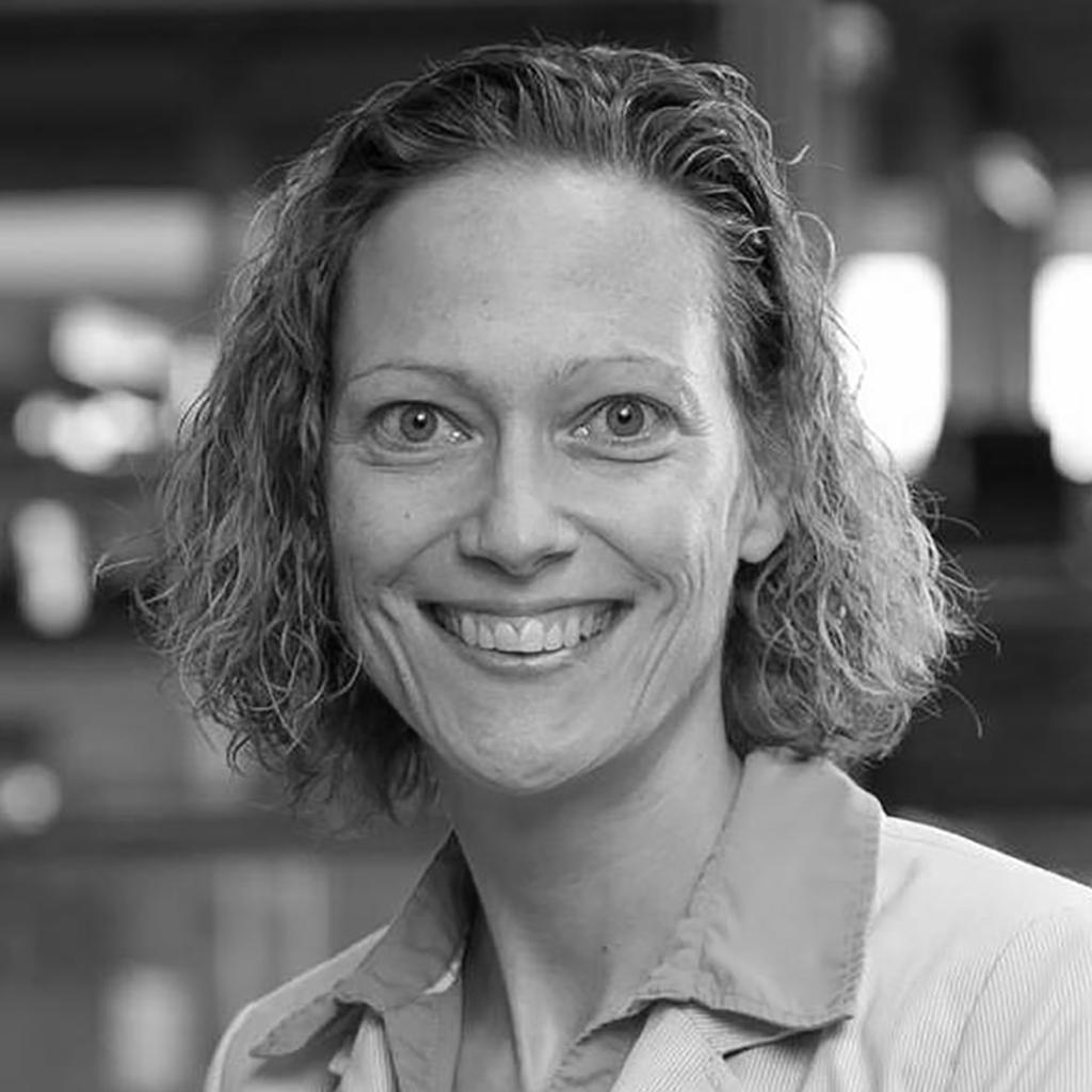 Ines Hensel