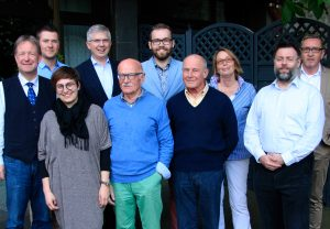 Vorstand-FDP-2016-web